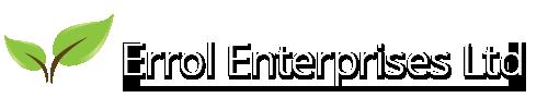 Errol Enterprises Ltd