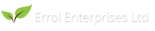Errol Enterprises Ltd